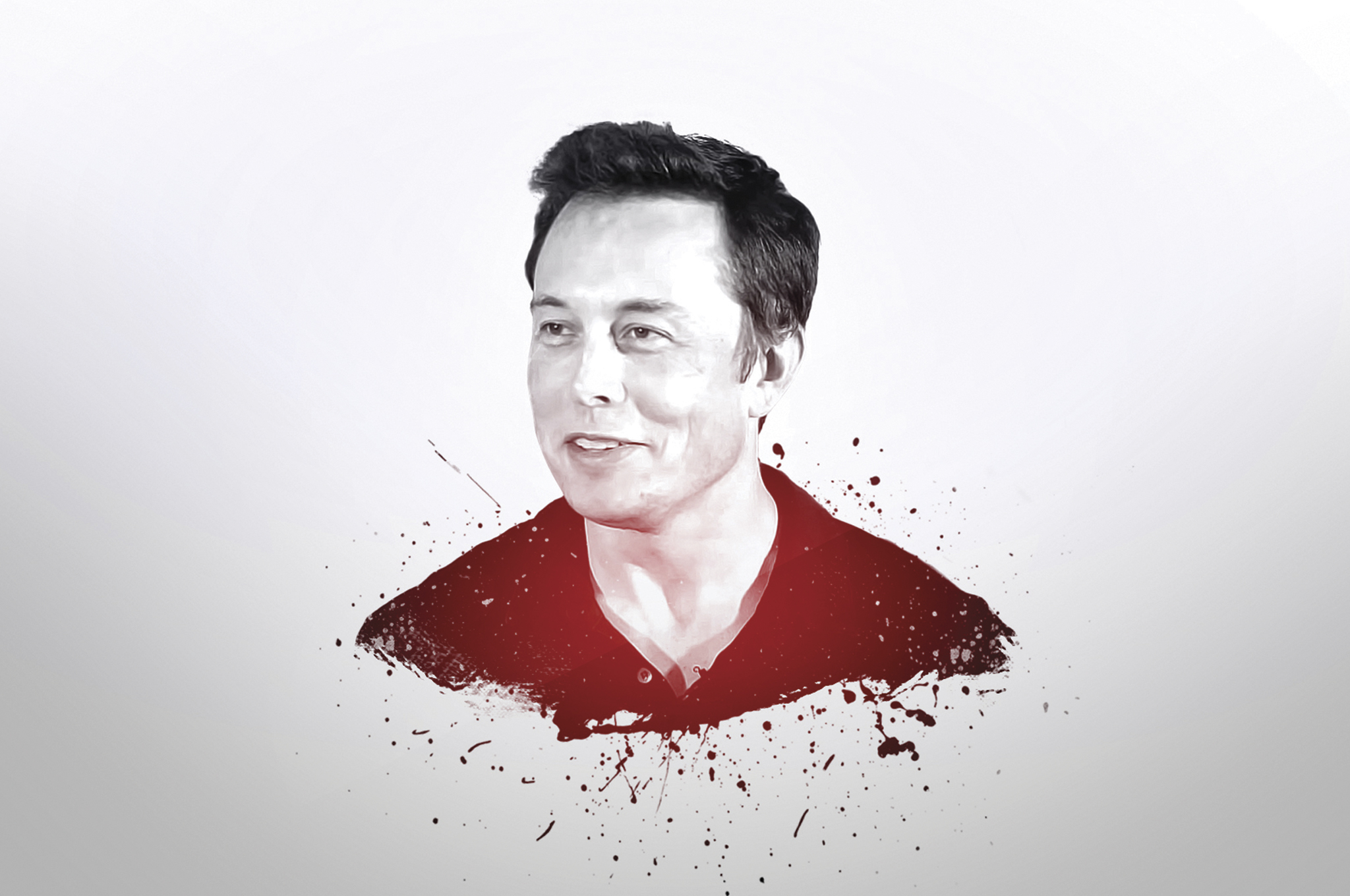 2048x1360 Elon Musk Wallpapers High Quality   Download Free