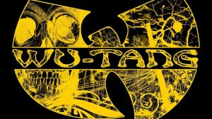 Wu Tang Clan Wallpapers – Top Free Wu Tang Clan Backgrounds