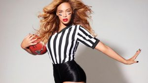 Beyonce Wallpapers 65+