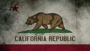 California Flag Wallpaper 56+