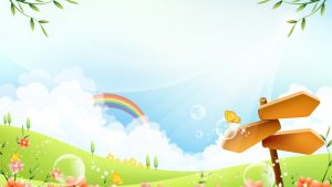 Children Background Images 27+
