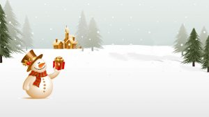 Christmas Gift Background 43+