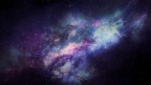 Cool Galaxy Wallpaper 74+