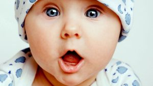 Cute Baby Boy Wallpapers 66+