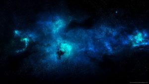 Deep Space Wallpaper Background 59+