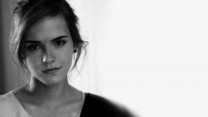 Emma Watson HD Wallpapers 1080p 75+