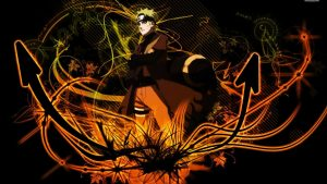 Gaara Wallpaper 3D 54+
