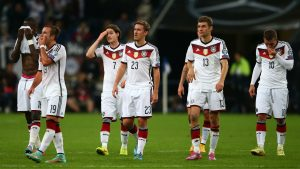 Germany National Football Team Wallpapers 60+