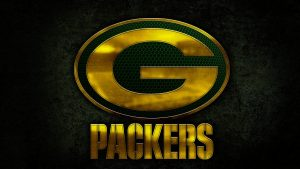 Green Bay Packers Images Wallpaper Logo 64+