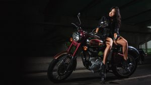 HD Wallpapers Motorcycles and Girls 70+