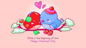Hello Kitty Valentines Day Wallpaper 59+