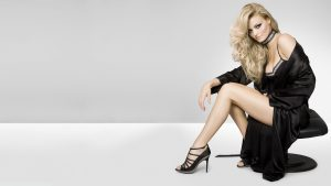 High Heels Background 42+