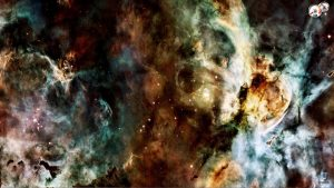 Hubble Telescope Wallpaper Desktop 59+