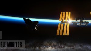 Iss Wallpapers HD 56+