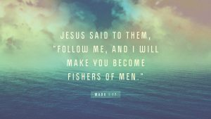 Jesus Wallpapers with Bible Verses 57+