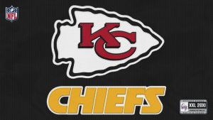 Kc Chiefs Wallpaper and Screensavers 64+