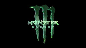 Monster Energy Wallpaper 72+