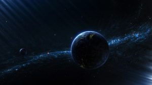 Space Wallpaper and Screensavers 61+