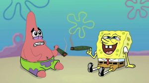 Spongebob Squarepants and Patrick Wallpaper 49+