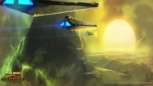 Star Wars Concept Art Wallpaper 67+