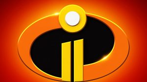 The Incredibles Wallpapers 63+