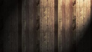 Weathered Wood Plank Wallpaper 25+