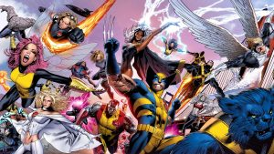 X Men Wolverine 2018 Wallpaper 60+