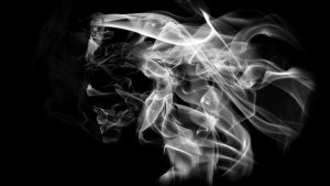 Smoking Wallpapers 70+
