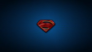 Superman Logo Wallpaper 63+
