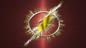 The Flash iPhone Wallpaper 72+