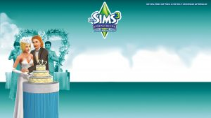 The Sims Wallpapers 85+