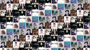 The Smiths Wallpaper 67+