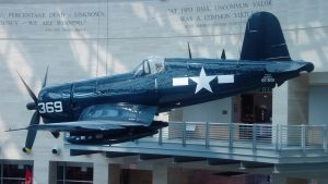 Vought F4U Corsair Wallpaper 67+