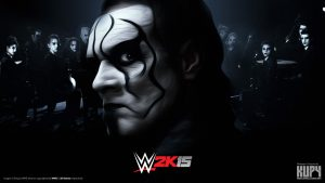 WWE Dx Wallpapers 69+