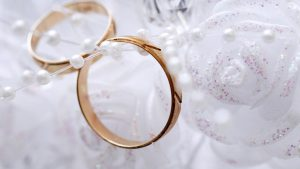 Wedding Ring Wallpaper 61+