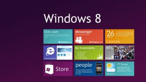 Windows 8 HD Wallpaper 78+