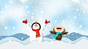 Winter Images Wallpaper 52+