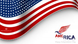 4Th of July Wallpaper Widescreen 61+