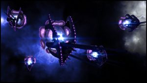 Babylon 5 Wallpaper 70+
