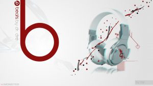 Beats by Dr Dre Wallpaper 72+