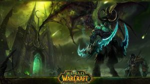 Blizzard Wallpaper 77+