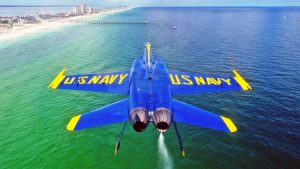 Blue Angels Wallpapers 61+