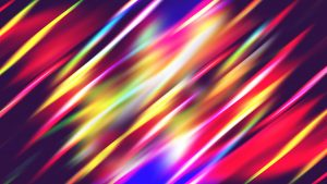 Bright Color Backgrounds 67+