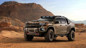Chevy Trucks Wallpapers 45+