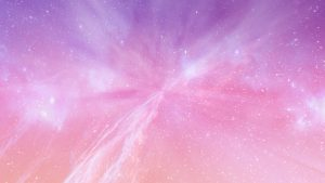 Colorful Star Wallpaper 61+