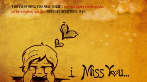 Cute Love Quotes Wallpapers 58+