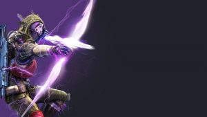 Destiny Taken King Warlock Wallpaper 89+