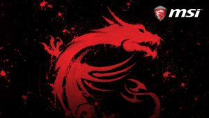 Dragon Wallpaper for Desktop 66+