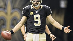 Drew Brees Wallpaper HD 71+