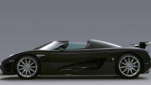 Exotic Cars Wallpapers 69+